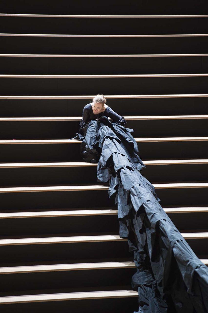 carmen royal opera house au cin ma limoges centre ville. Black Bedroom Furniture Sets. Home Design Ideas