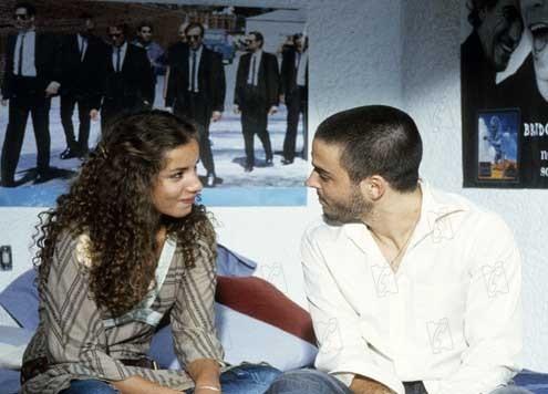 Marock : Photo Assaad Bouab, Laïla Marrakchi