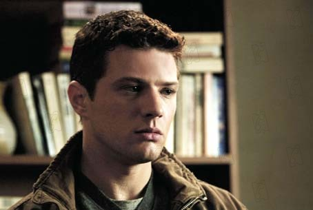 Agent double : Photo Billy Ray, Ryan Phillippe