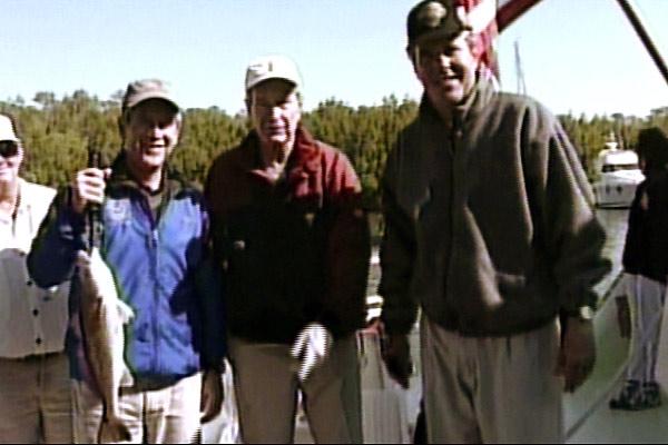 Being W. : Photo George Bush, George W. Bush, Karl Zéro, Michel Royer