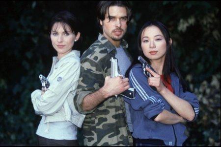 Le G.R.E.C. : Photo Boris de Mourzitch, Isabelle Bouysse, Tsuyu Shimizu
