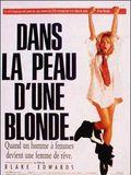 Dans la peau d'une blonde
