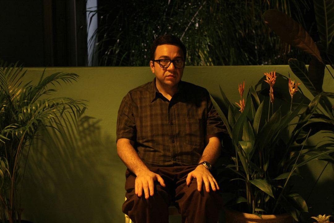Life During Wartime : photo Rich Pecci, Todd Solondz