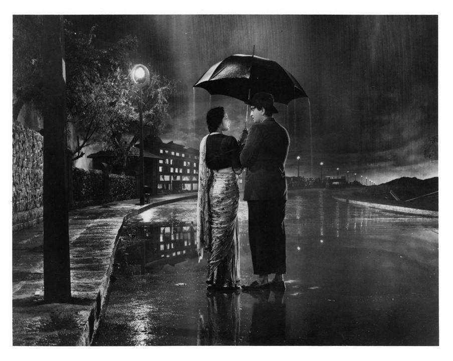 Bollywood, la plus belle histoire d'amour jamais contée : Photo
