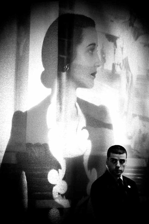 W.E. : Photo Madonna