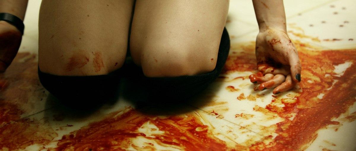L' Exorcisme