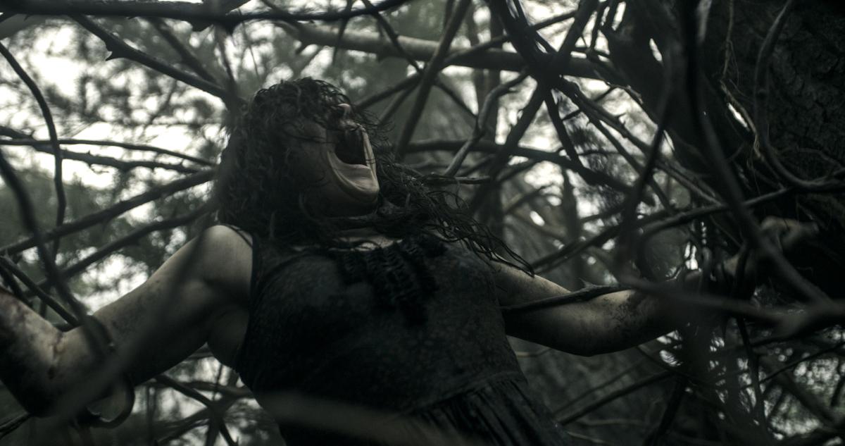 Evil Dead : Photo