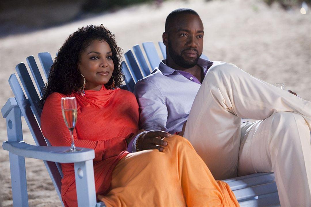Pourquoi je me suis marié aussi ? : photo Janet Jackson