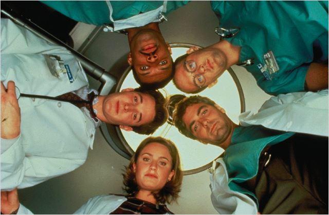 3- Urgences