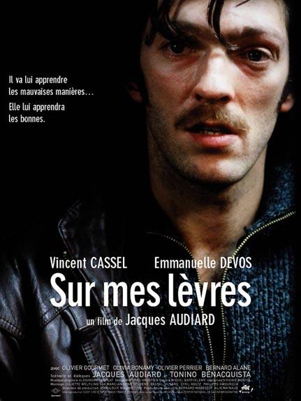 Sur mes lèvres, le film de Jacques Audiard bientôt adapté en série ?