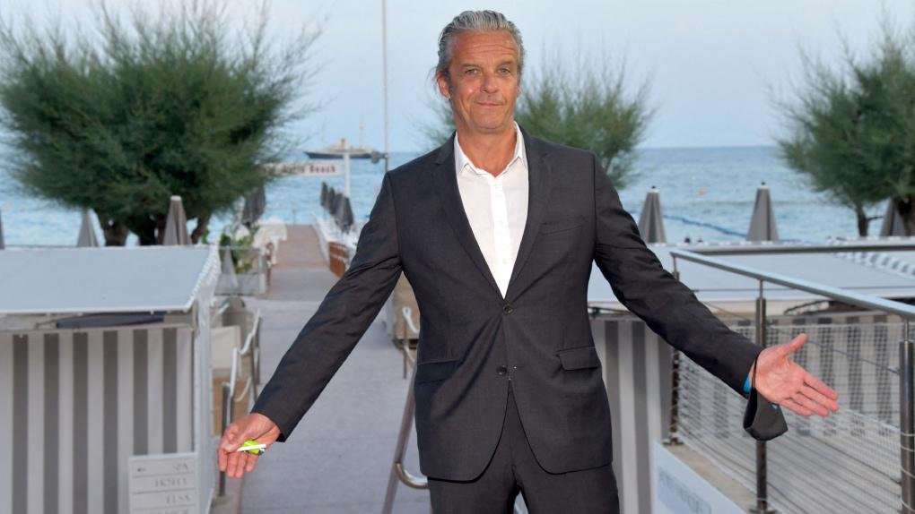 Sous le soleil de Monaco