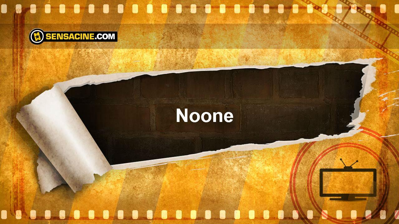 Noone : Photo