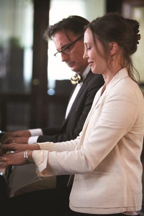 Middleton: Andy Garcia, Vera Farmiga