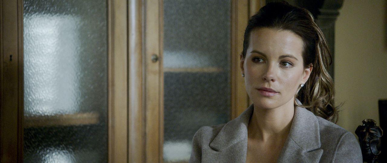 L'Affaire Jessica Fuller: Kate Beckinsale