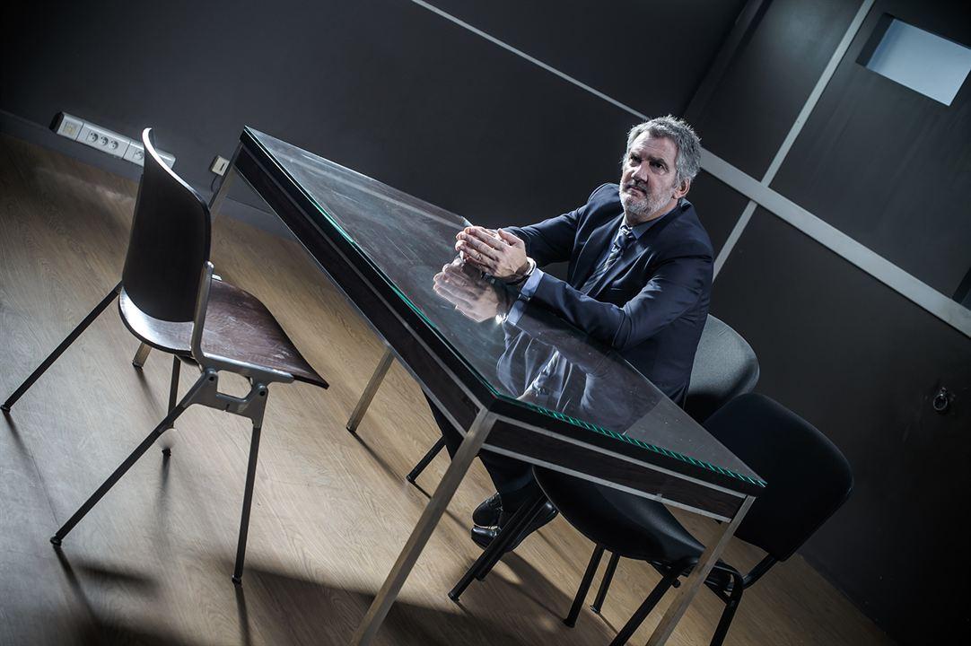 Photo Didier Cauchy