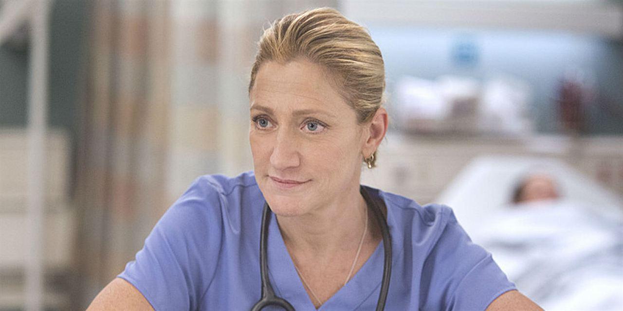 Nurse Jackie : Photo