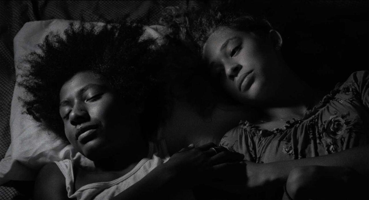 Sweet Thing: Jabari Watkins