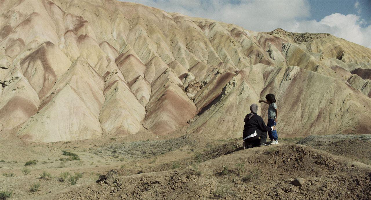 Photo du film Jadde Khaki - Photo 4 sur 6 - AlloCiné