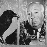 Alfred Hitchcock présente (1955) Saison 1