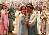 La Chambre des Dames Saison 1