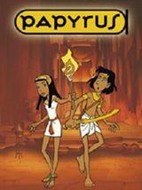 Papyrus Saison 1