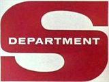 Département S Saison 1
