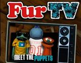Télé poils (Fur TV) Saison 1