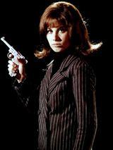 Annie agent tres special Saison 1