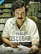 Pablo Escobar, le Patron du Mal Saison 1