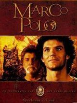 Marco Polo (1982) Saison 2