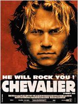 Chevalier (-s-)