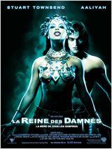 La Reine des damnés (2002)