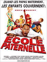 Ecole Paternelle