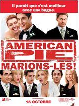 American pie : marions-les ! (2003)