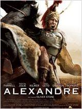 Alexandre (2005)