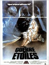 Star Wars : Episode 4 - Un nouvel espoir (1997)