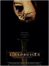 L'Exorciste : au commencement (2004)