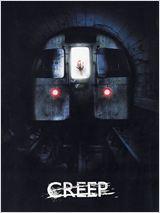 Creep (2005)