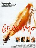 Géronimo: An American Legend streaming