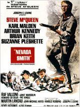 Nevada Smith (2012)