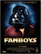 Fanboys (2011)