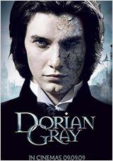 Le Portrait de Dorian Gray (2010)