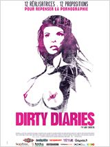 film Dirty Diaries streaming vf