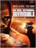 Un seul deviendra invincible 2 – Dernier round