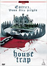 House Trap (2013)