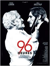 96 Heures (2014)