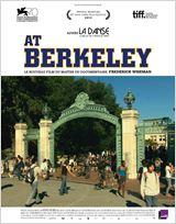 At Berkeley (2014)