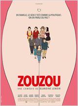 Zouzou (2014)