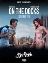On The Docks (2013)
