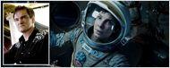 """Gravity"" est dans le Top 10 de Tarantino en 2013 !"